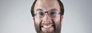 Dr. Adam W. Braehmer, Uniklinik Essen, Chun + Derksen